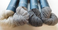 shibui pebble neutrals
